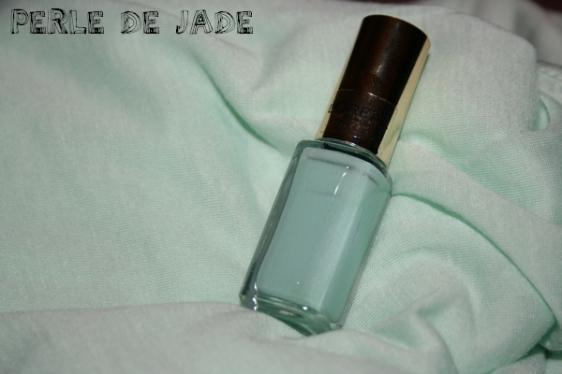 Perle de jade 3
