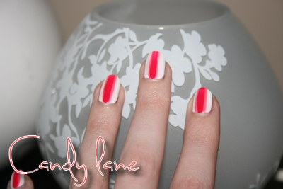 Candy Lane 1