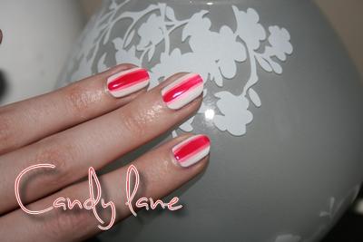 Candy Lane 2
