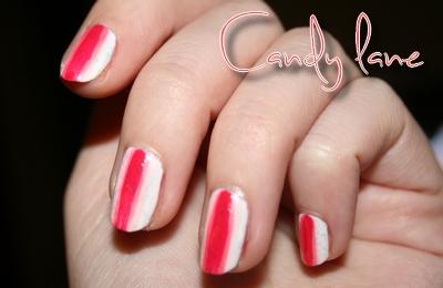 Candy Lane 4