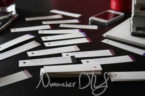 Nuancier3