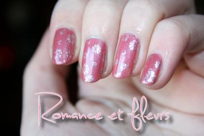 Romance et fleurs4