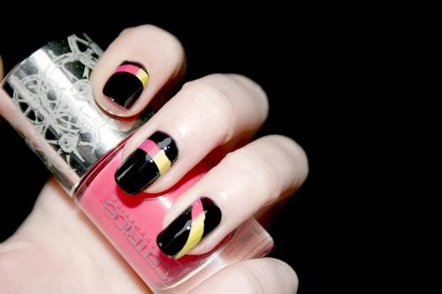 Black rainbow2