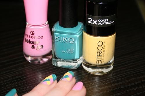 Braided nails2