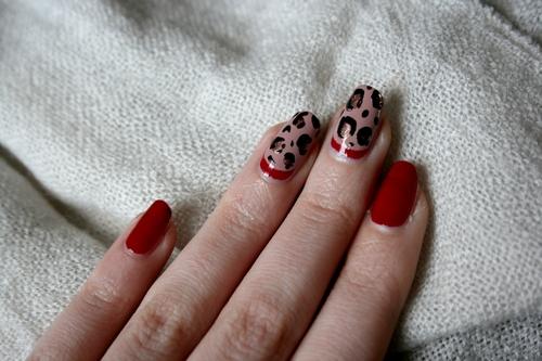 Ruffian leopard2