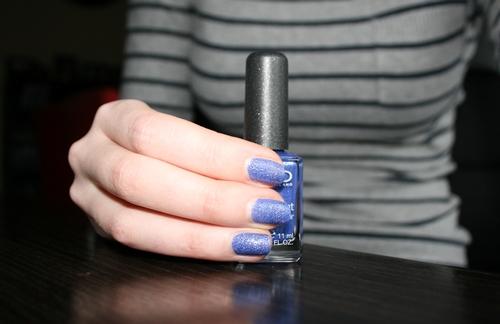Sea blue 3