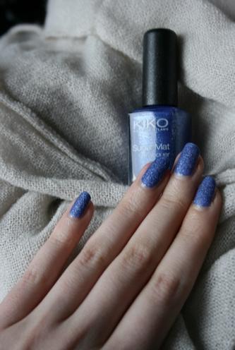 Sea blue 4