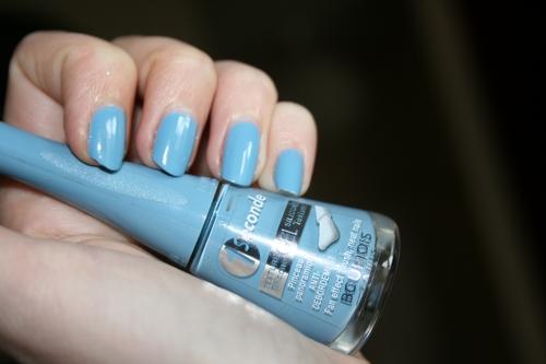 Bleu water2
