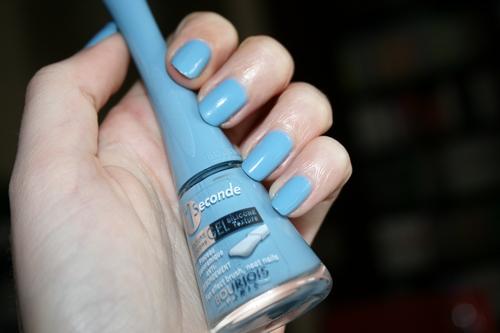 Bleu water3