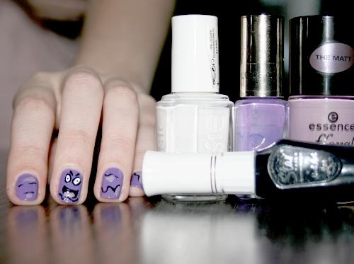 Nailstorming3 2