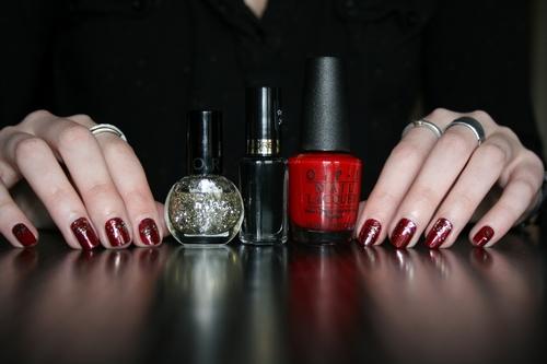 Nailstorming5 - 1
