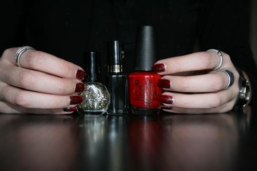 Nailstorming5 - 2