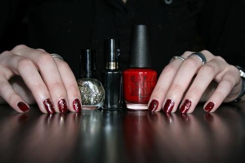 Nailstorming5 - 3