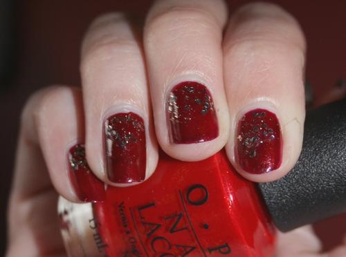 Nailstorming5- 4