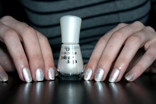 Nailstorming6 - 1