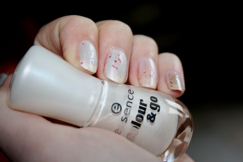 Nailstorming6 - 2