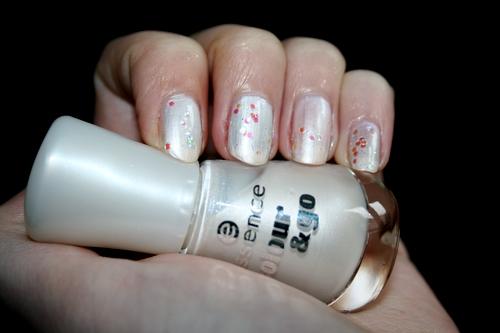Nailstorming6 - 3