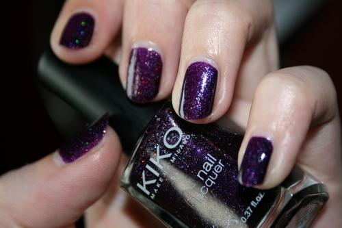 255 Violet microglitter1