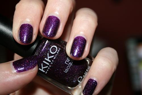 255 Violet microglitter4