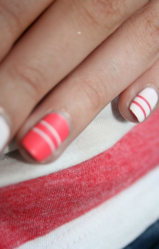 Nailstorming8 - 2