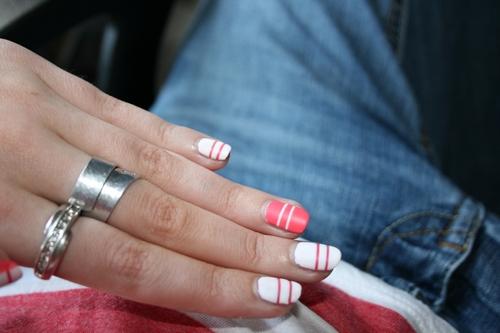 Nailstorming8 - 3