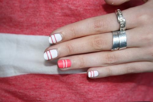 Nailstorming8