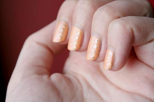 Pois oranges3